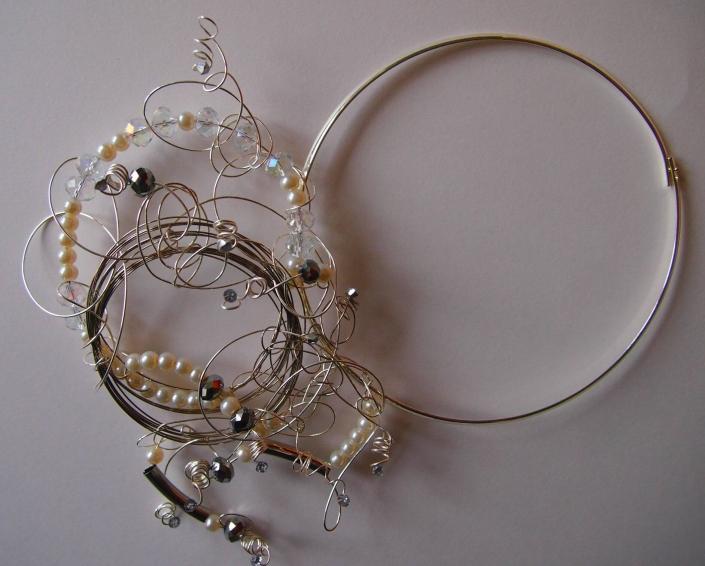 Ogrlica za Vilu oblakinju 2