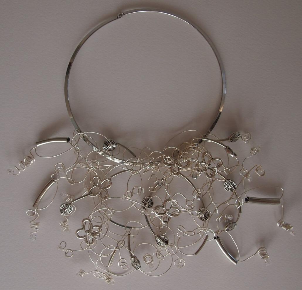 Ogrlica za Vilu oblakinju 3