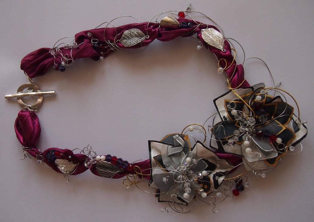 Ogrlica za Vilu planinkinju 1